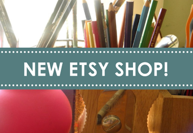 etsy-announcement