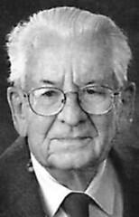 John Eshbach