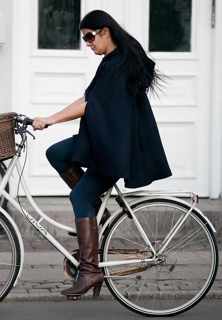 Copenhagen Bikehaven by Mellbin 2011 - 2143