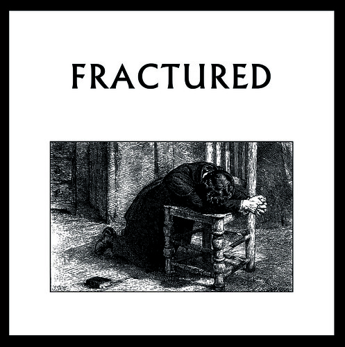 FracturedCover
