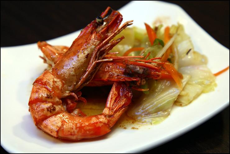 teppanyaki-seafood