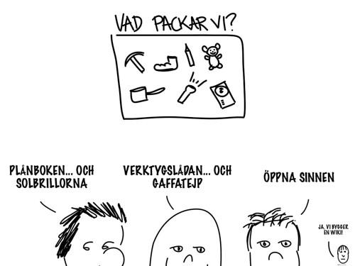 axbom-pechakucha-presentation-PA01.015