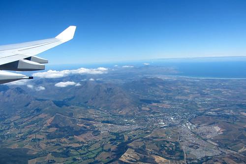 geotagged flight capetown emirates onboard airbusa340500 geo:lat=33756886 geo:lon=18896484 flightek773 ek773 dopplr:trip=1489149