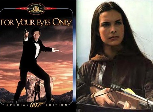 chicas-Bond-Carole-Bouquet