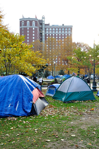 occupy-1-14