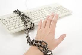 Symptoms of Computer Addiction