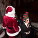 Santa's Secret Service-33.jpg