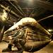 Steam Tunnels 4 by Ben Cooper