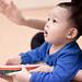 20111213小袋鼠親子館音樂課-014.jpg