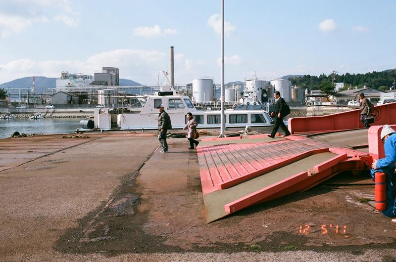 dock (3 of 24)