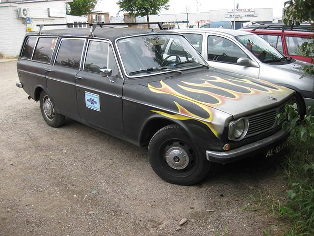 old station wagons for sale cheap autos weblog. Black Bedroom Furniture Sets. Home Design Ideas