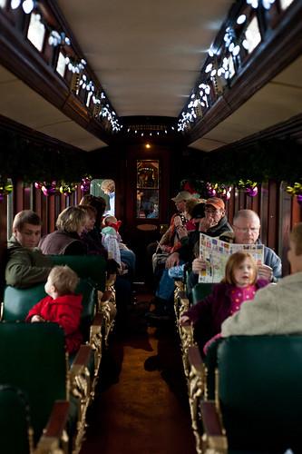 Polar Express11