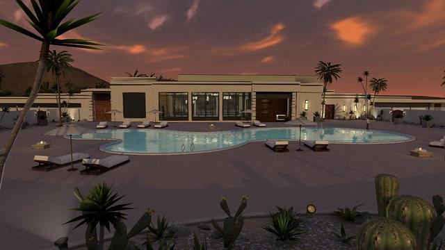 deserthaven1