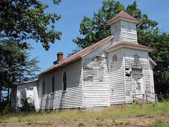 Henry Church