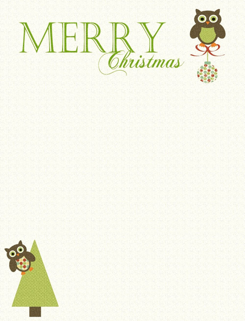 christmas-stationery3