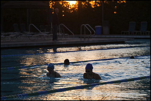 california backlight swimming canon outdoors socal 5d canon5d tcc claremont canondslr kenszok theclaremontclub