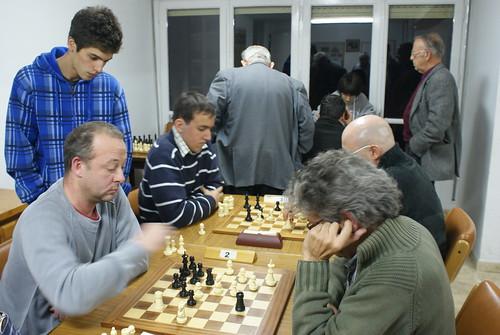 20111217_Social Rapides Nadal_10