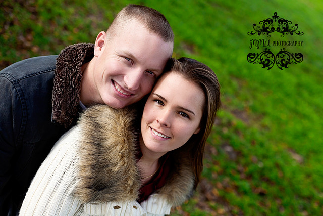 Steffener Couple_38-edit copy-fb