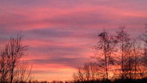 austria morningsky morgenhimmel ©byfranknitty ©2011byfranknitty htcsensation ©2011franknittyphotographics ©franknitty flickrandroidapp:filter=none