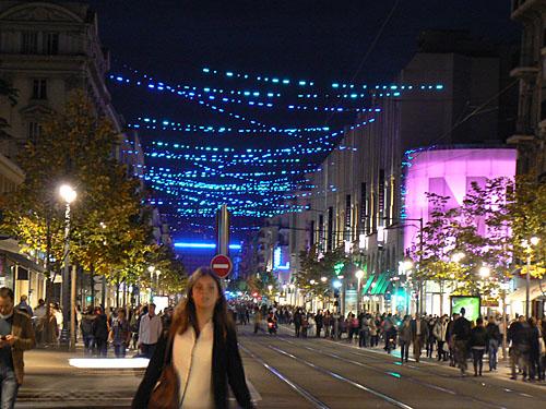 ciel étoilé de Nice.jpg
