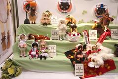 DollsParty26-DSC_8607