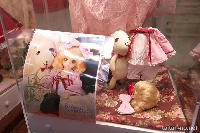 DollsParty26-DSC_8628
