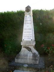 Cuisy-en-Almont (monument-aux-morts) 1