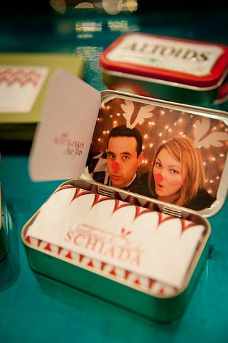 Christmas2011Mail-7