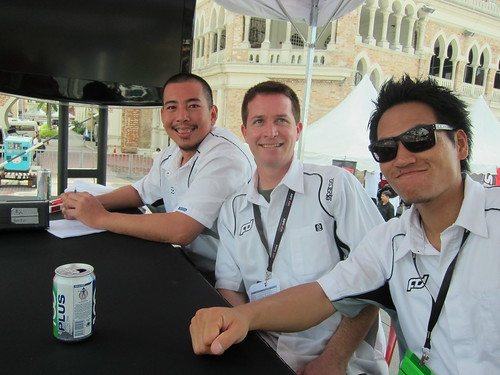 Formula Drift Malaysia Dec 2011 040