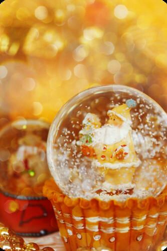 ★☆★ christmas ★☆★