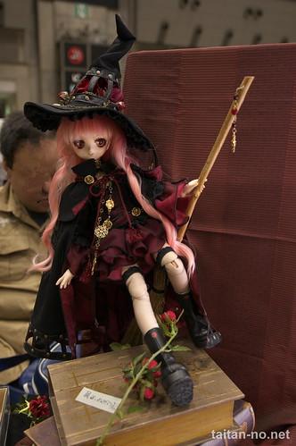 DollsParty26-DSC_8865