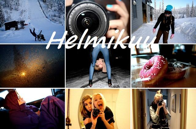 helmi1