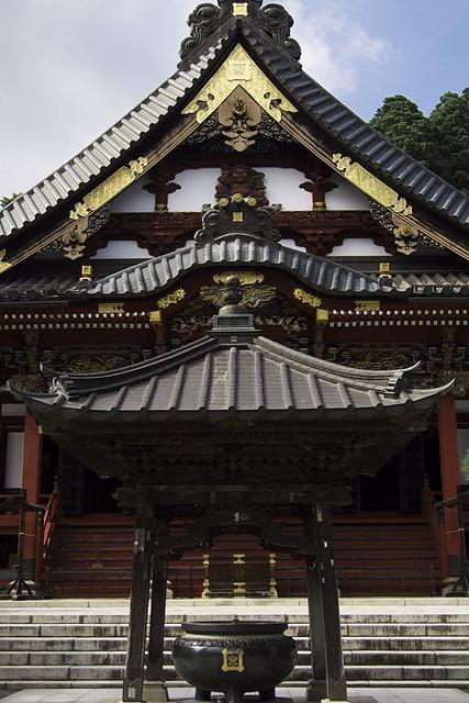 110626_154204_EP2_Mt. Minobu_Kuon temple