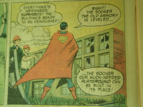 Superboy #206 (2)