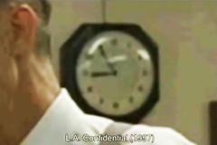 911_Hollywood_Warnings_LA_Confidential_1997