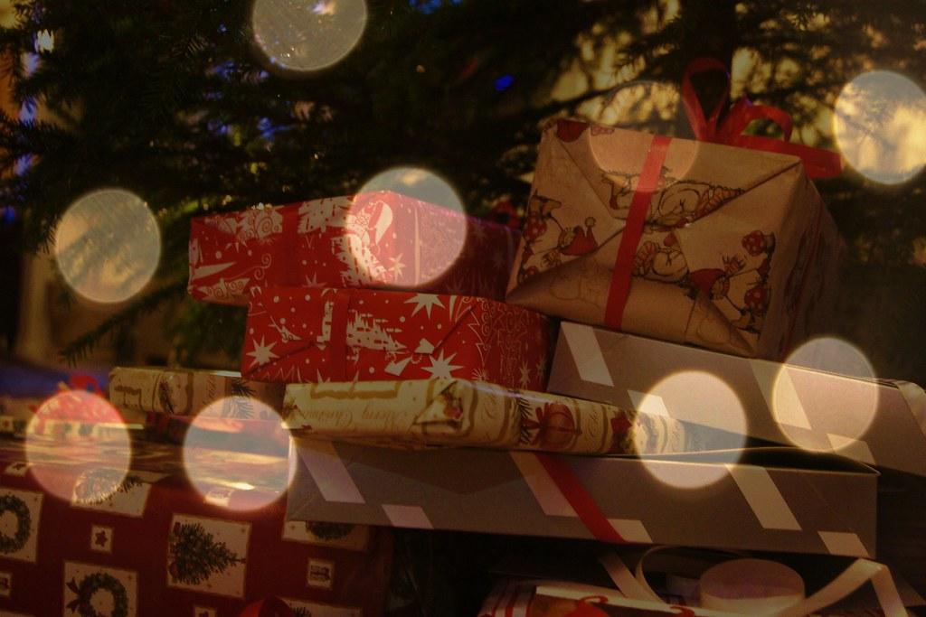 2011-12-24 joulujee2