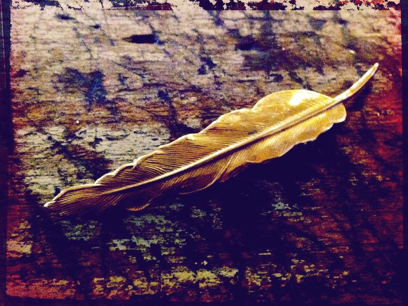 leaf pin 1