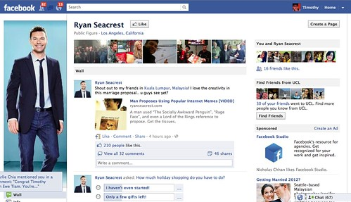 Screen shot 2011-12-23 at 8.52.03 AM