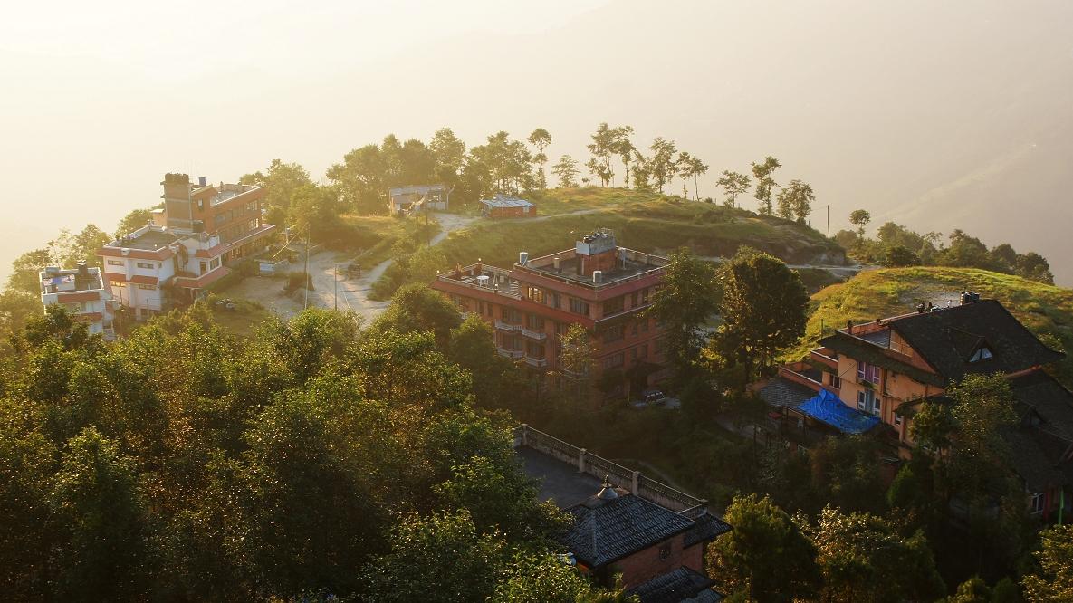 1007_Nepal_009