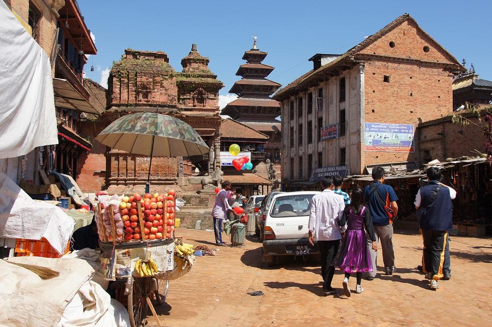 1007_Nepal_098