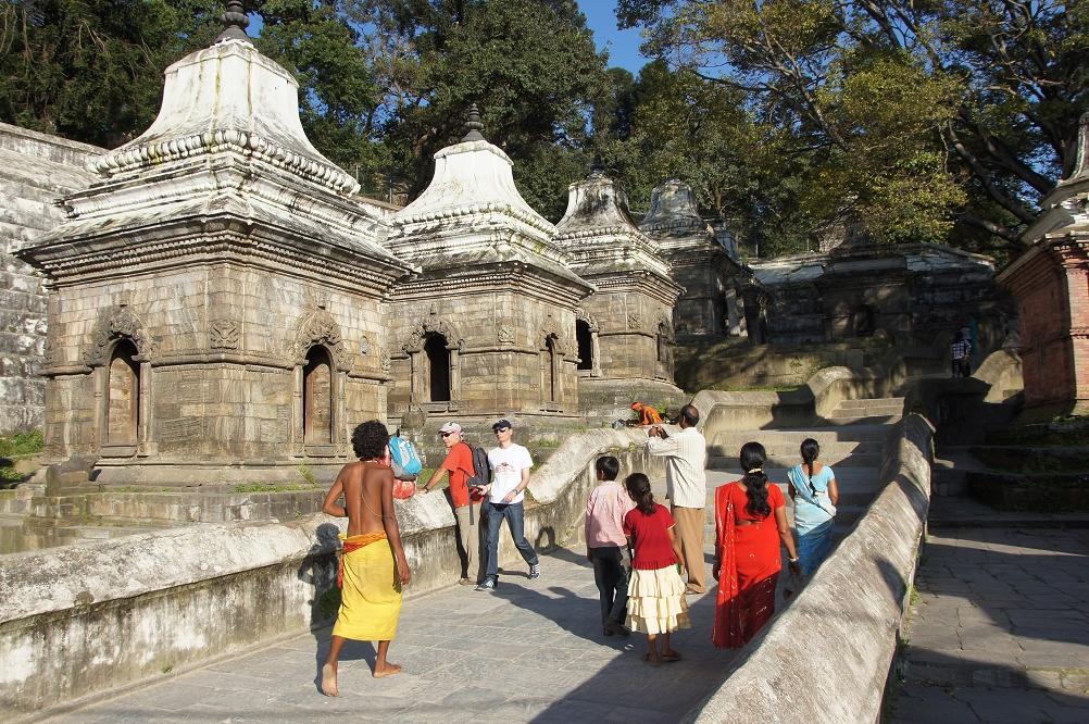 1007_Nepal_218