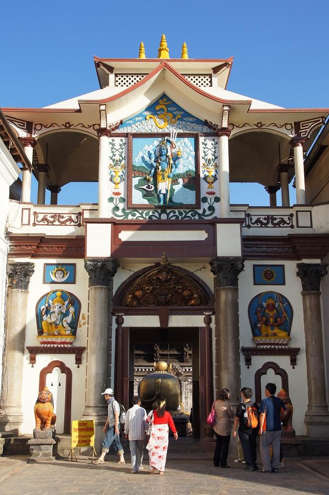 1007_Nepal_226