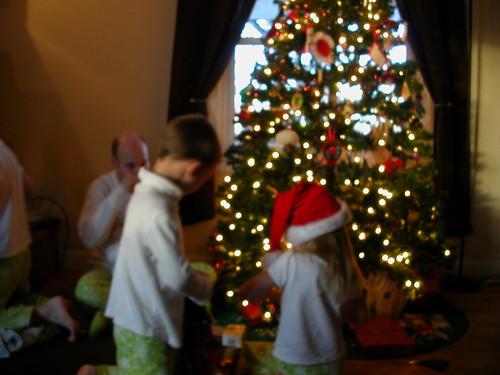 Dec 25 2011 (26)