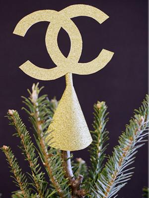 christyk-ornament