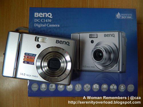 BenQ_Camera