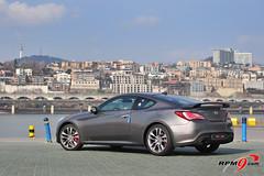maserati granturismo(0.0), automobile(1.0), automotive exterior(1.0), hyundai(1.0), wheel(1.0), vehicle(1.0), performance car(1.0), automotive design(1.0), mid-size car(1.0), hyundai genesis coupe(1.0), sedan(1.0), land vehicle(1.0), luxury vehicle(1.0), coupã©(1.0), supercar(1.0), sports car(1.0),