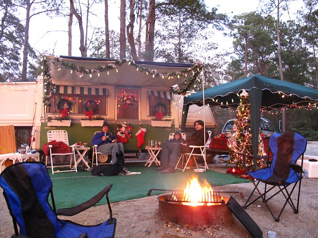 rv net open roads forum  family camping  family camping