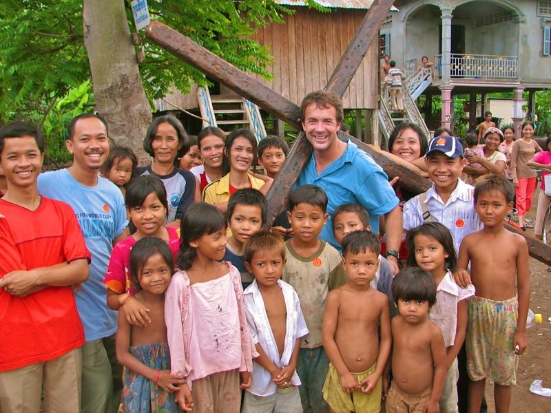 Cambodia Image35