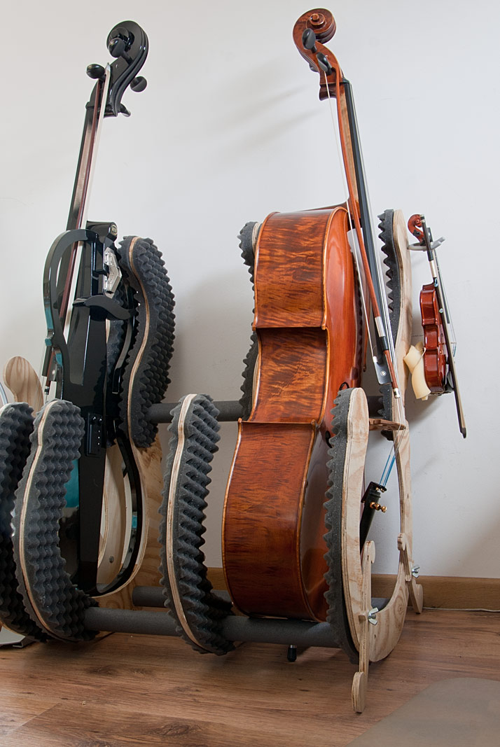cellobak