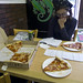 09-20-11: Pizza Break